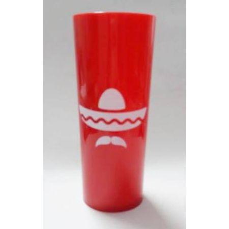 copo-long-drink-mexicano-lojas-brilhante