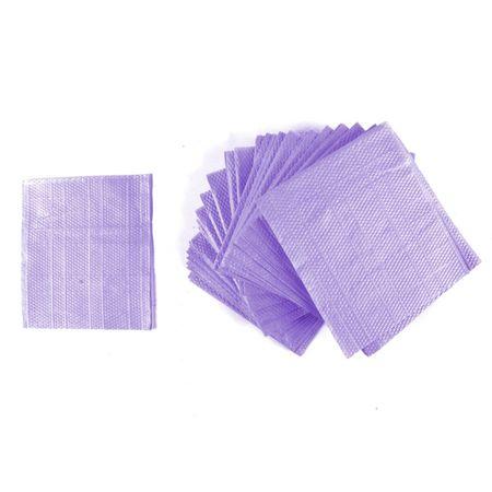 guardanapo-de-papel-lilas-lojas-brilhante