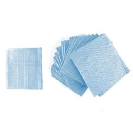 guardanapo-de-papel-azul-claro-lojas-brilhante