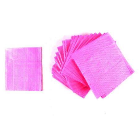 guardanapo-de-papel-pink-lojas-brilhante