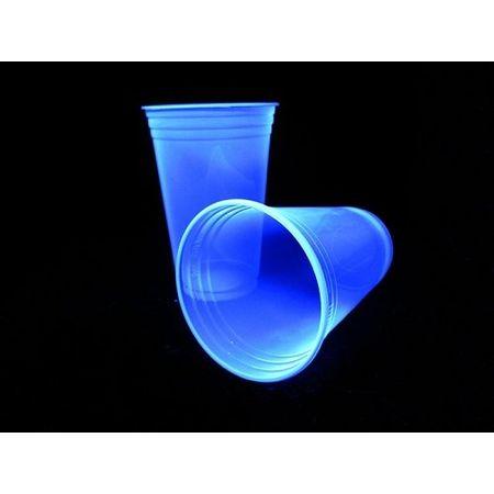 copo-balada-neon-azul-copobras-300ml-lojas-brilhante