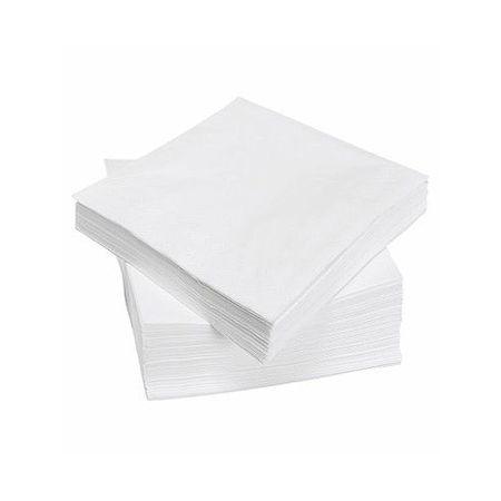 guardanapo-de-papel-branco-20x22-lojas-brilhante