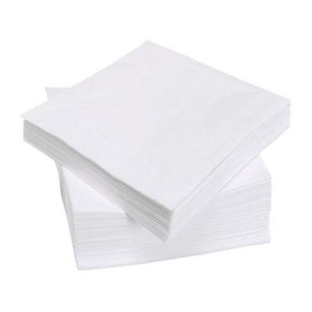 guardanapo-de-papel-branco-30x30-lojas-brilhante