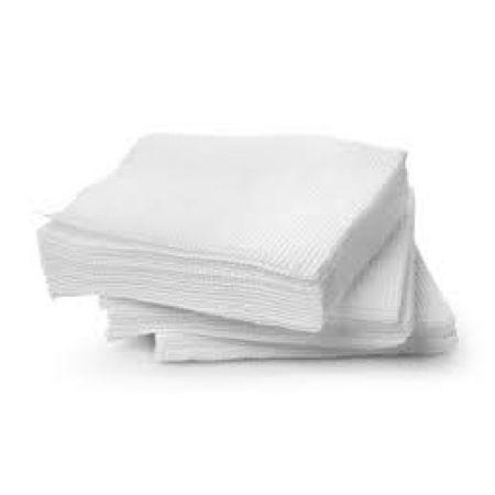 guardanapo-de-papel-branco-30x31-lojas-brilhante