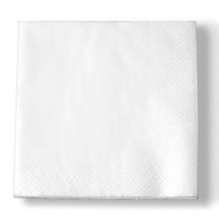 guardanapo-de-papel-branco-folha-dupla-23x24-lojas-brilhante