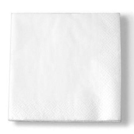 guardanapo-de-papel-branco-folha-dupla-30x33-lojas-brilhante