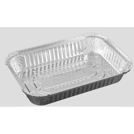 marmitex-aluminio-D8-1500ml-lojas-brilhante