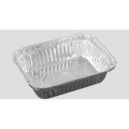 marmitex-aluminio-D6-500ml-lojas-brilhante