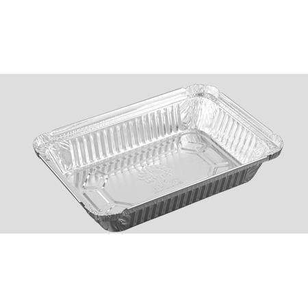 marmitex-aluminio-D7-750ml-lojas-brilhante