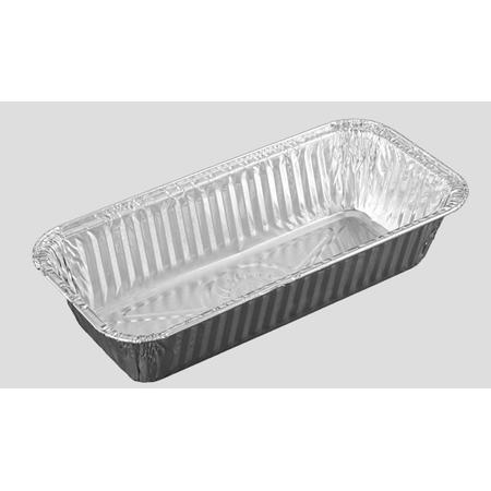 marmitex-aluminio-D10-650ml-lojas-brilhante