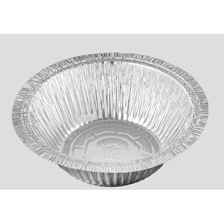 marmitex-aluminio-w9-1200ml-lojas-brilhante
