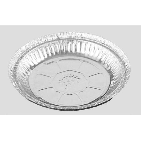 marmitex-aluminio-w7m-480ml-lojas-brilhante