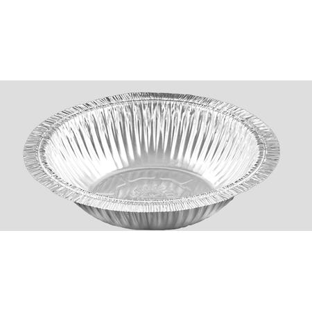 marmitex-aluminio-w8-850ml-lojas-brilhante