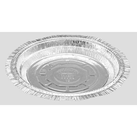 marmitex-aluminio-w7-480ml-lojas-brilhante