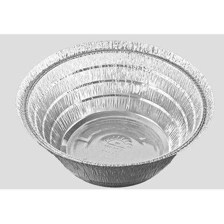 marmitex-aluminio-w9m-1160ml-lojas-brilhante