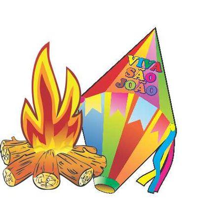 balao-e-fogueira-lojas-brilhante