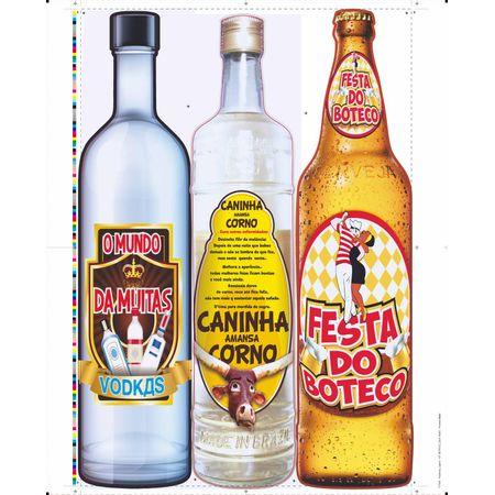 kit-garrafas-festa-do-boteco-lojas-brilhante