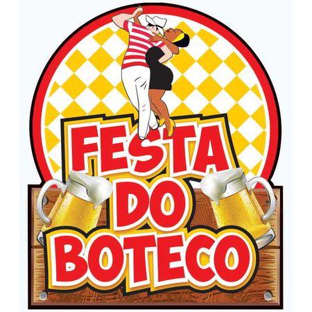 painel-festa-do-boteco-lojas-brilhante