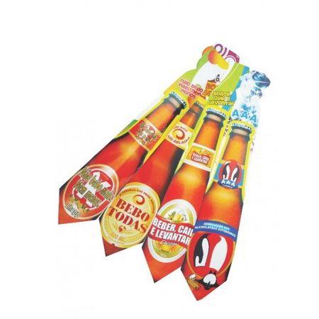 gravata-cerveja-lojas-brilhante