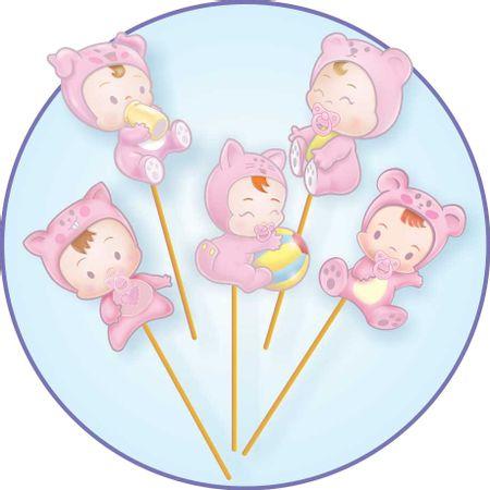 palitos-baby-rosa-lojas-brilhante