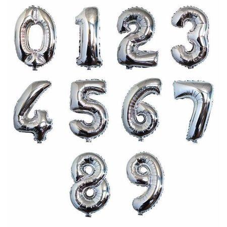 numeros-metalizados-1metro-lojas-brilhante