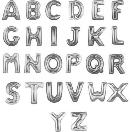 letras-metalizadas-lojas-brilhante