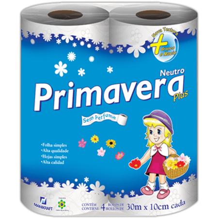 papel-higienico-primavera-lojas-brilhante