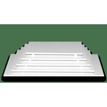 tabuleiro-retangular-branco-lojas-brilhante