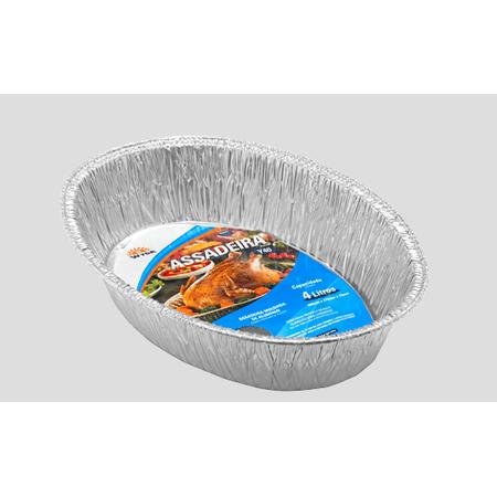 assadeira-aluminio-redonda-y40-lojas-brilhante