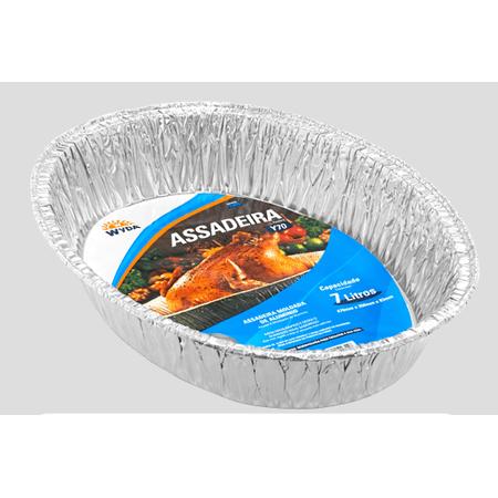 assadeira-aluminio-redonda-y70-lojas-brilhante