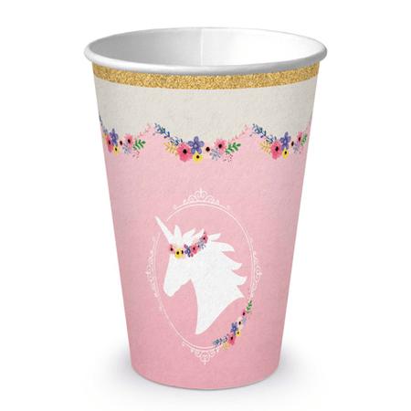 copo-180ml-unicornio-lojas-brilhante