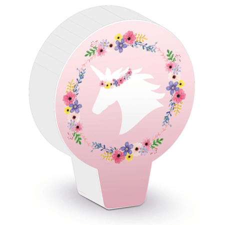 vela-unicornio-lojas-brilhante