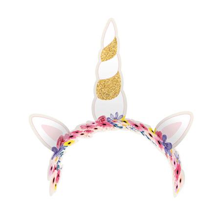 tiara-unicornio-lojas-brilhante