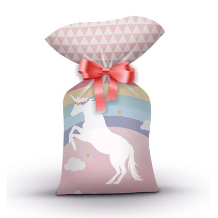 sacola-surpresa-unicornio-lojas-brilhante