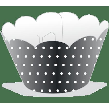 saia-para-cupcake-preto-poa-branco-lojas-brilhante