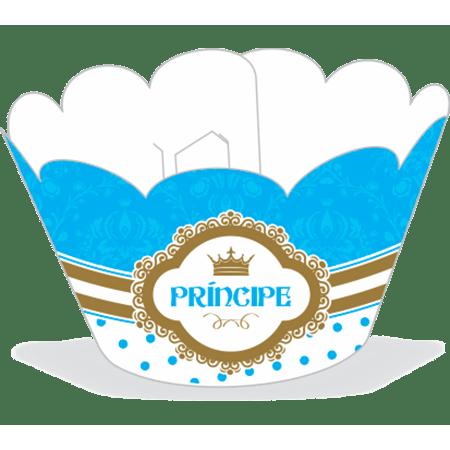 saia-para-cupcake-principe-lojas-brilhante