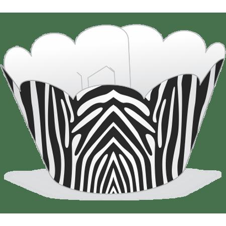 saia-para-cupcake-zebrinha-lojas-brilhante