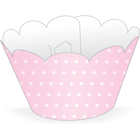 saia-para-cupcake-rosa-poa-branco-lojas-brilhante