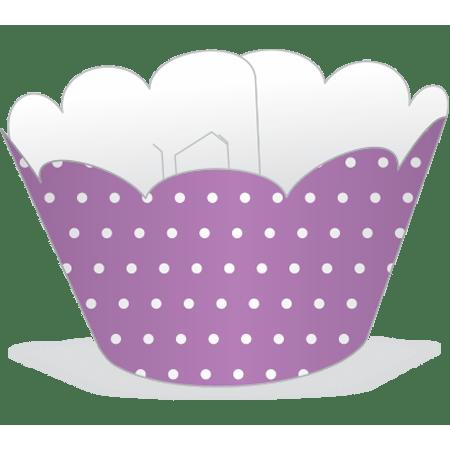 saia-para-cupcake-lilas-poa-branco-lojas-brilhante