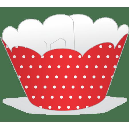 saia-para-cupcake-vermelha-poa-branco-lojas-brilhante
