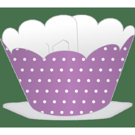 saia-mini-cupcake-lilas-poa-branco-lojas-brilhante