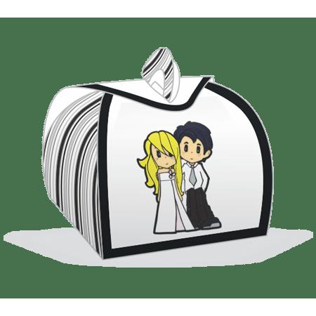 bem-casado-noivinhos-loiros-lojas-brilhante
