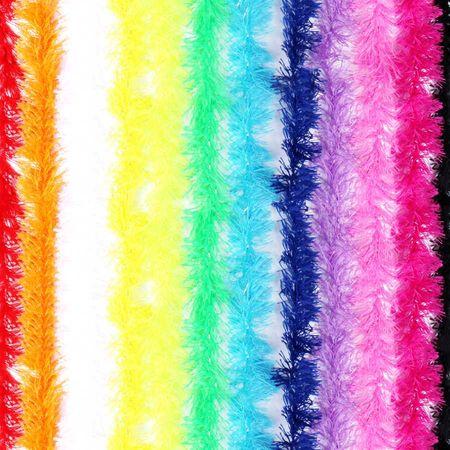 marabu-fino-cores-sortidas-lojas-brilhante