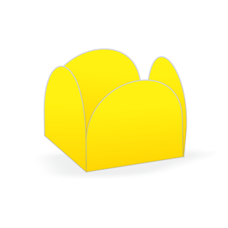 porta-forminha-amarelo-lojas-brilhante