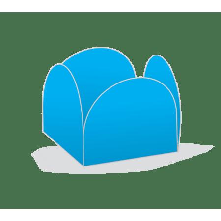 porta-forminha-azul-lojas-brilhante