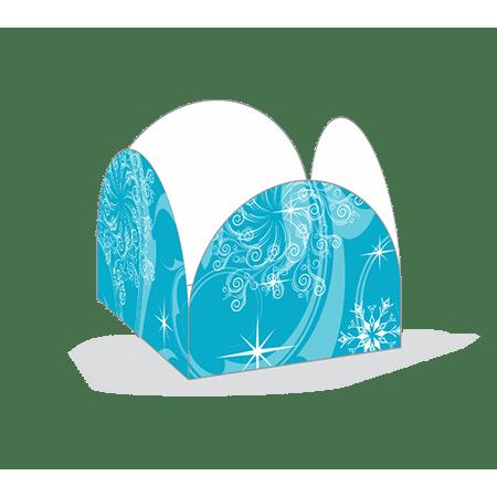 porta-forminha-flocos-de-neve-lojas-brilhante
