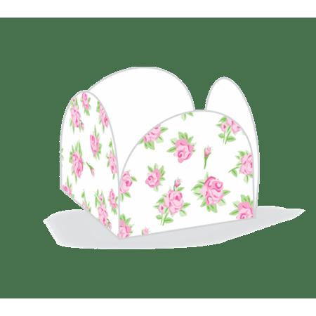 porta-forminha-floral-branco-lojas-brilhante