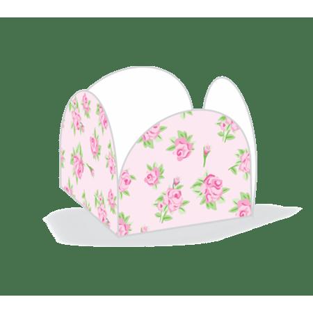 porta-forminha-floral-rosa-lojas-brilhante