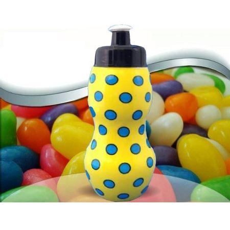 squeeze-amarelo-poa-azul-lojas-brilhante