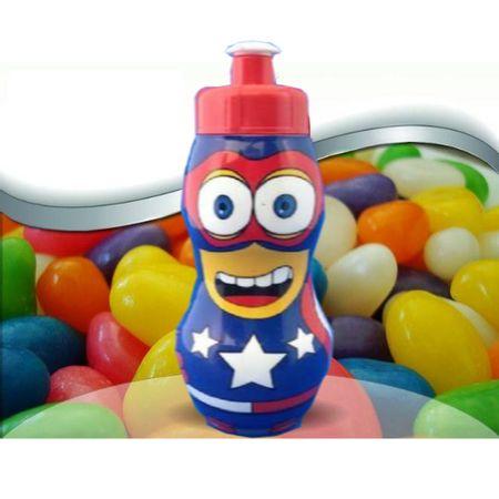 squeeze-mister-america-lojas-brilhante